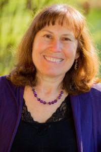 Dr. Diane Moan, N.D.