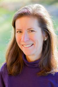 Dr. Nan Ellis, N.D.